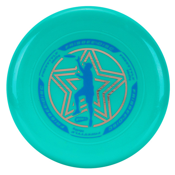 Freestyle Frisbee 160 Grams