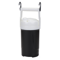 Igloo 1/2 Gallon Sport Jug