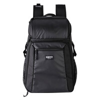 Igloo Outdoorsman Gizmo 32 Cooler Backpack