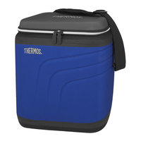 Thermos Element5® 12-Can Cooler