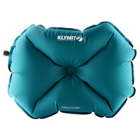 Klymit X-Pillow Large