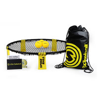 Spikeball Original Kit