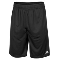 Russell Athletic Men's Insert Shorts
