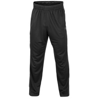 Russell Athletic Men's Core Performance Pants